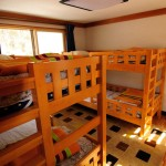 house-bunk-room